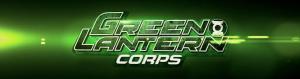 Green_Lantern_Corps_logo