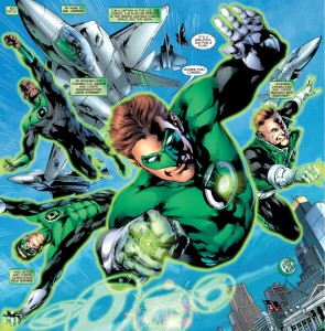 green-lanterns-join-the-coast-city-parade-2