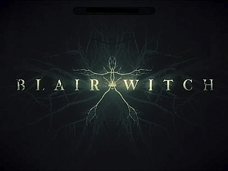 blairwitchheader